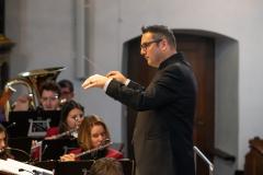 Feldmusik-Triengen1-13