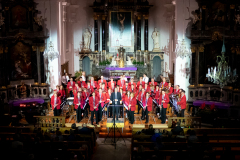 Feldmusik-Triengen1-4